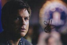 Jason Bateman SIGNED AUTOGRAPH 20x30cm Ozark In person autograph KILL THE BOSS