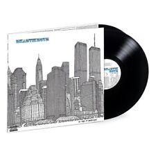 Beastie Boys To The 5 Arrondissements 2LP Vinyle,Gatefold 2017 Capitol Records