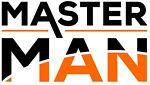 masterman24