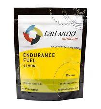 Tailwind Nutrition, Endurance Fuel, Lemon , 29 OZ., FOR ATHLETES