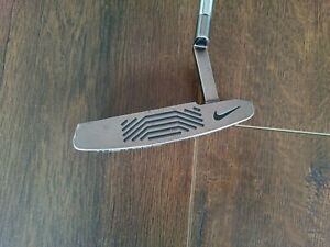 Nike Method 006 Putter 34 inches