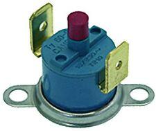 Nuova Simonelli Usa 09500004, Thermostat Ty 60/R 135C