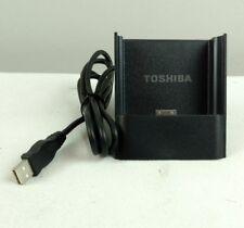 Pocket PC e740/e310 Series Charging Dock Cradle (PA3186U-1DST) A1