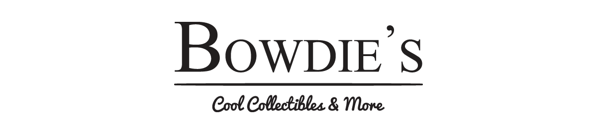 Bowdie's