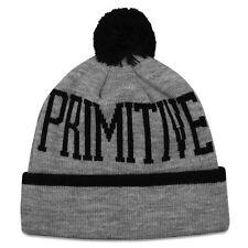 4f22f88e577 Primitive Men s Hats