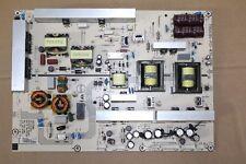 """POWER board 715G4390-P03-W30-003H per NEC MULTISYNC V423 42"""" LCD TV"""