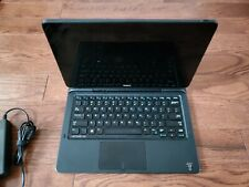 Dell Latitude 13 7350 LTE 5Y71 8GB 256GB w/ secondary keyboard battery