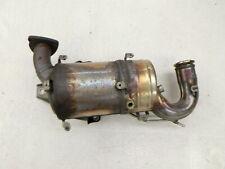 Partikelfilter Rußpartikelfilter Diesel DPF für Opel Astra J 2.0 CDTI 118KW