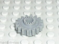 DkStone LEGO TECHNIC gear 6542 / set 8043 8258 8070 8265 8297 8053 8421 8294 ...