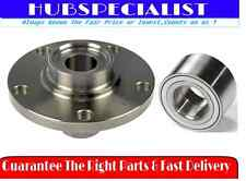 1995-2001 AUDI A6 A6 QUATTRO V6 FRONT HUB & BEARING  LEFT OR RIGHT 510019H
