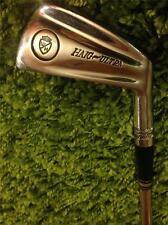 Walter Hagen Haig-Ultra 3-Iron Golf Club