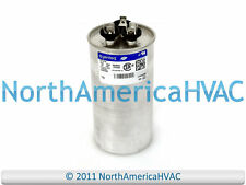 Lennox Armstrong Capacitor 70/10 uf MFD 370 Volt 10033522 100335-22 R100335-22