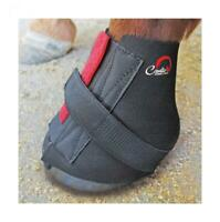 Cavallo Pastern Wraps for Horse Hoof Boots | Horses & Ponies