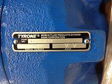 Hydraulic Pump T28-7CFSA