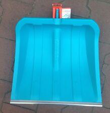 Gardena 3242-20 Schneeschieber Combi System Schneeschieber Alukante Alu