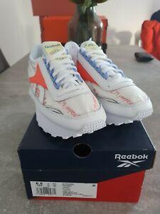 Puma AZ Princess Sneaker US6.5 EU37 Neu