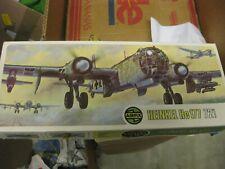 AIRFIX Heinkel He 177   1/72