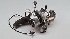 Audi A6 4G 2.0 TDI Facelift Turbolader Turbo Diesel 04L 253 056 C / 04L253056C