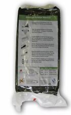 Blizzard Survival Bag Green PerSys Medical Mil Spec Space Age Survival Shelter