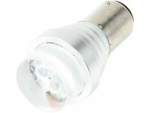 For 1976-1977 Mazda Mizer Tail Light Bulb 21169SD