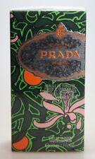 Prada Infusion de Fleur d'Oranger 50 ml Eau de Parfum EDP Spray Neu in Folie