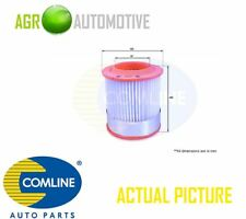 COMLINE ENGINE AIR FILTER AIR ELEMENT OE REPLACEMENT EAF586