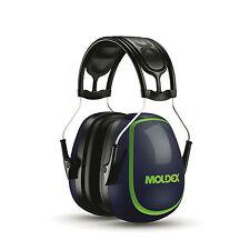 MOLDEX M5 Headband Earmuffs Ear Defenders SNR 34dB