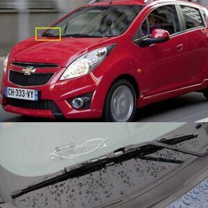 OEM Parts Windshield Wiper Brush Blade Front RH for GM Chevrolet Spark 2011-2014