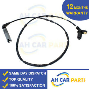ABS SPEED SENSOR FOR BMW 3 SERIES E46 330i,330d (99-07) REAR LEFT & RIGHT