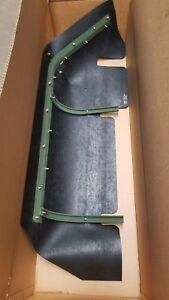 NEW M939 R/H Splash Guard Assy. Fender 12277239 M923 M925 M927 M928