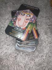 Prismacolor Premier Colored Pencils - Set of 24