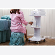 Professional Rolling Trolley Cart Beauty Salon Spa Storage Equipment Organizer