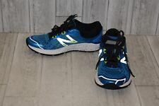 New Balance 1260v7 Sneaker - Men's Size 9(2E) Blue