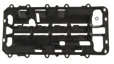 Engine Oil Pan Gasket Set-VIN: S Mahle OS32426 fits 2011 Ford Mustang 5.4L-V8