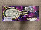 """+ Diamond Select Star Trek U.S.S. Enterprise NCC-1701-E 18"""" Electronic Starship"""