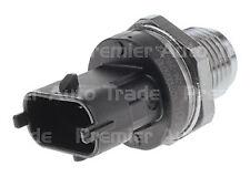 Bosch Fuel Rail Pressure Sensor MAZDA BT50 FORD RANGER 06-11 FRS-001