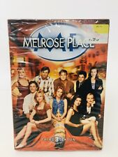 Melrose Place --- Season 3 --- Excellent --- FREE SHIPPING :):)