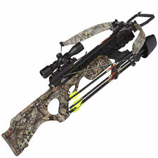Crossbows for sale | eBay