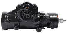 Steering Gear-Formula Vision OE N503-0104