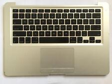 COVER PALMREST 607-2255-08 TASTIERA KEYBOARD 607-1805 Apple Macbook Air A1237