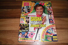 BRAVO # 50 6.12. 2000 -- BRITNEY SPEARS-BLOODHOUND GANG-BACKSTREET BOYS-BON JOVI