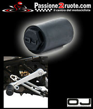 Salva Scarpa moto OJ Bolt M061 protezione leva cambio proteggi para scarpe