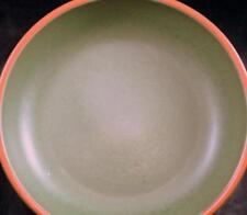 WSP CASA VERDE Coupe Soup Bowl GREAT CONDITION