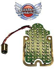 Harley Davidson Full 56 LED Board for OEM Tombstone Tail Light GEN-56-1157 New!