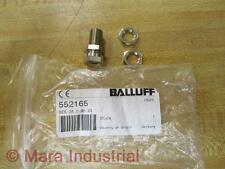 Balluff BES 080-KH-2S Proximity Switch Support Clamp