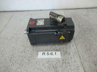 Siemens 1FK7042-5AK71-1DA5 Siemens Servomotore Con Encoder Hengstler 0548004