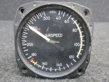 8030 Airspeed Indicator (Poor)