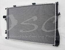 OSC 1401 Radiator