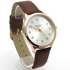 Reflex Smart Modern Men's Gents' Watch Quartz REF0031