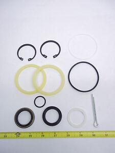 04651-10333-71 Toyota Forklift, Seal Kit, 046511033371